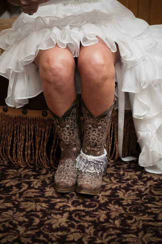 Jessica's Wedding Dress Photos 1.jpg