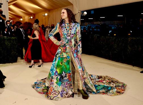 Jordan Roth The Met Gala 2021 1 2.jpg