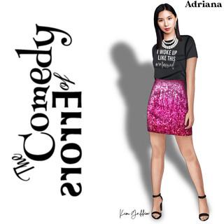 Adriana_Square.jpg