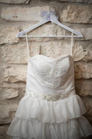 Jessica's Wedding Dress Photos 6.jpg