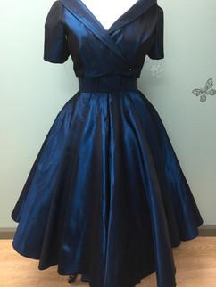 Blue Dress and Jacket on Form_edited.JPG