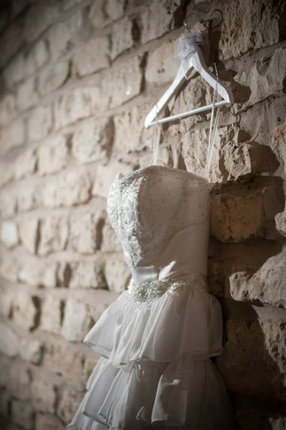 Jessica's Wedding Dress Photos 4.jpg