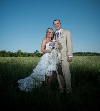 Jessica's Wedding Dress Photos 7.jpg