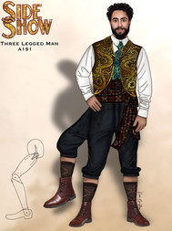 Ramy_Youssef_Three_Legged_Man_.jpg