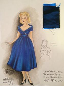Guest Blue Dress Rendering.jpg