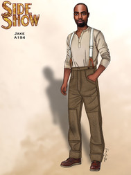 Clifton_Duncan_Jake_Work_Clothes 2.jpg