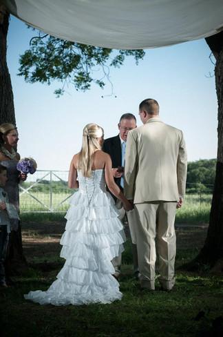 Jessica's Wedding Photos 8.jpg