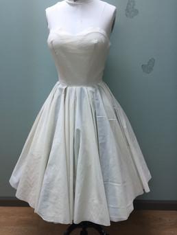 Blue Dress Muslin 1 Front_edited.JPG