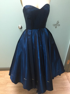 Blue Dress on Form Front_edited.JPG