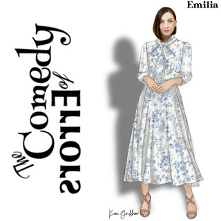 Emilia_Square.jpg