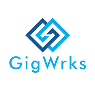 GigWrks Hr consulting Firm