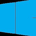 Windows_logo_.png