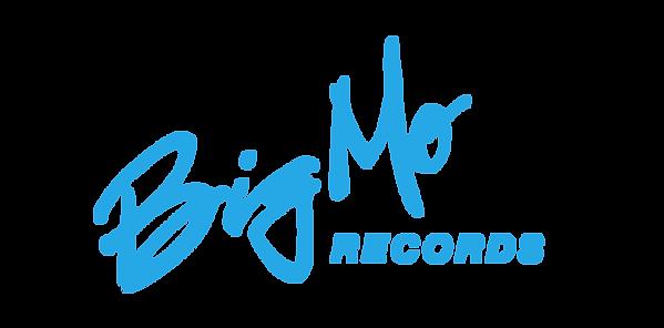 Big Mo Records.BlueTest.png