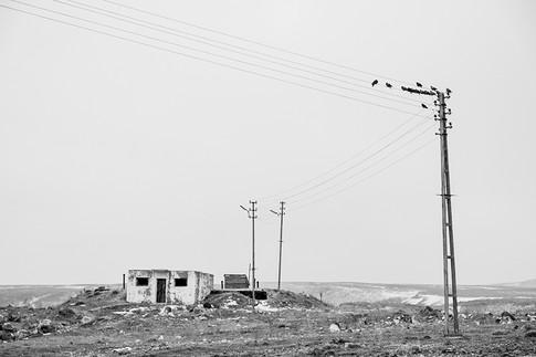 Kars, Turkey in 2015