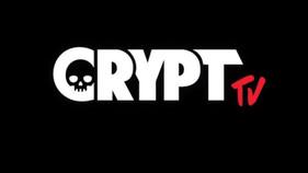 crypt tv.jpg