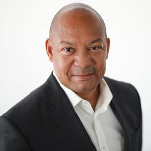 Dwayne Anthony Gathers