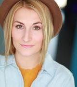 Sarah Galarneau