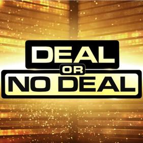 Deal or no deal.jpg