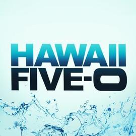 Hawaii five o.jpg