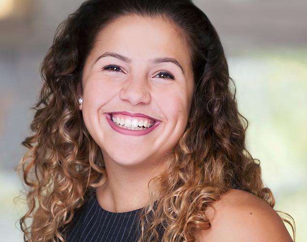 Paola Antoinette Lehman-Cabrera