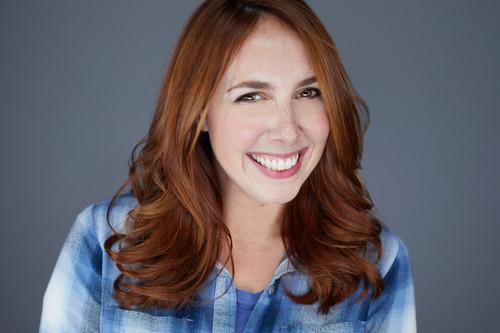 Lianne O'Shea