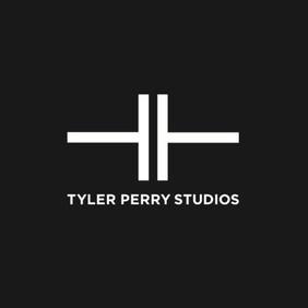 Tyler perry studios.jpg