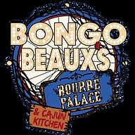 bongo logo.png