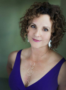 """""""Your questions uncovered things I was unaware of - and your brilliant solutions are already making a huge difference as I heal my broken heart and depleted body and move toward an energized life filled with love."""" Dr. Deb Kern 