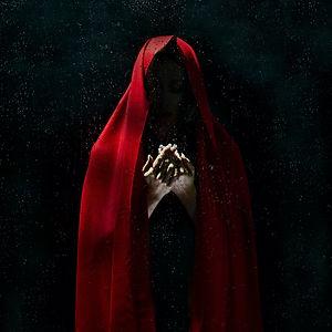 costume-creepy-dark-247122_edited.jpg