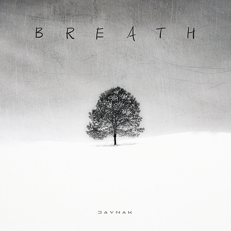Breath Artwork.png