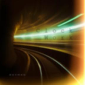 Clockwork Album Cover.png