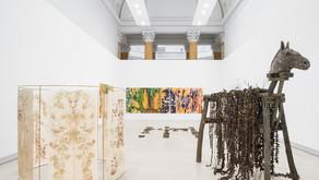 Quadriennale d'arte 2020: uno sguardo fuori dagli schemi