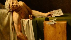 A Napoli la mostra dossier su Caravaggio e David