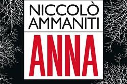 Anna di N. Ammaniti