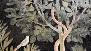 La Casa del frutteto a Pompei riapre dopo il restauro