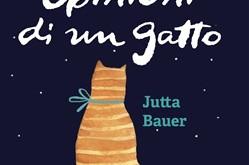 Opinioni di un gatto di J. Bauer