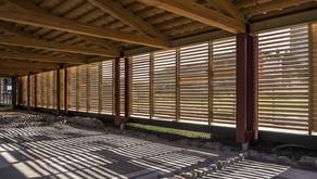 Ad Aquileia brilla la domus di Tito Macro