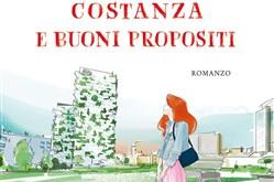 Costanza e buoni propositi di A. Gazzola