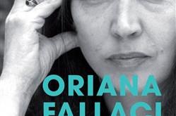 Un uomo di O. Fallaci