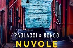 Nuvole barocche di A. Paolacci, P. Ronco