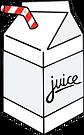light blue juicebox.png