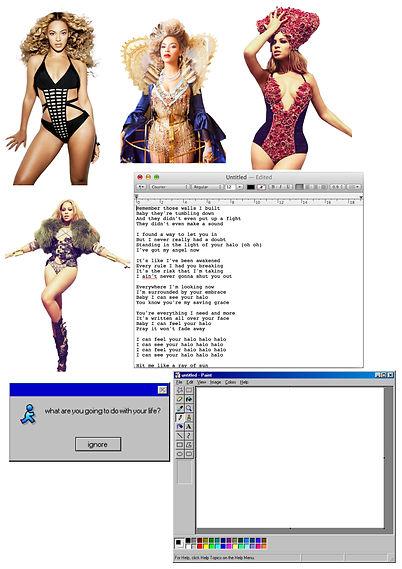 beyonce collage-1.jpg
