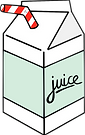 green juicebox.png