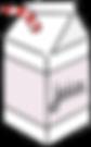 purple juicebox.png