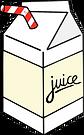 yellow juicebox.png