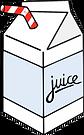 blue juicebox.png
