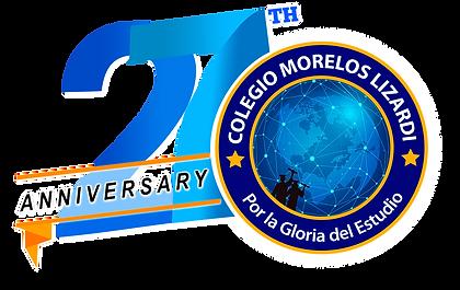 Logo 27 años_resplandor.png