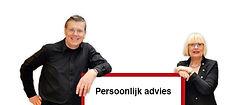 Drogisterij Kampen Steunkousen Kampen Th