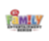 family ent series logo.png