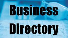 Kirkland Lake Business Directory